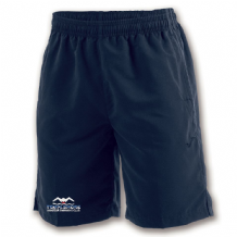 Templemore Swimming Club Bermuda Shorts - Adults